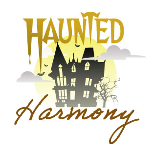 Haunted Harmony