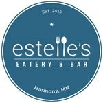 Estelle's Eatery & Bar
