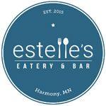 Estelle's Eatery & Bar