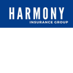 Harmony Insurance Group