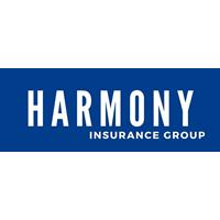Harmony Insurance Group