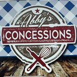 Abby's Concessions