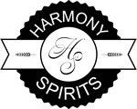 Harmony Spirits