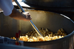 Root River Kettle Corn