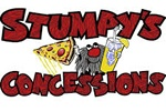 Stumpy's Concessions