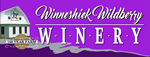 Winneshiek Wildberry Winery